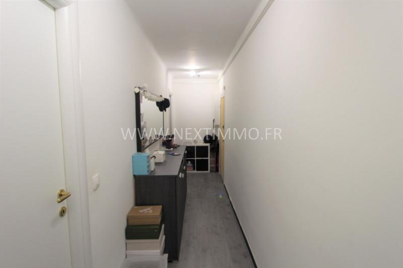 Verkauf wohnung Roquebrune-cap-martin 240000€ - Fotografie 11