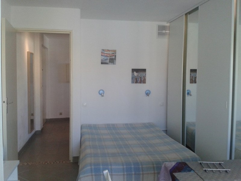 Location appartement Fréjus 515€ CC - Photo 3