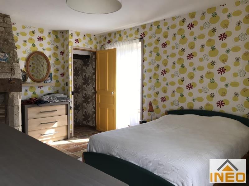 Vente maison / villa Irodouer 344850€ - Photo 9