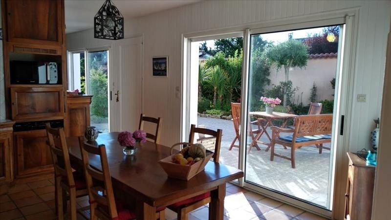 Deluxe sale house / villa Bordeaux 699000€ - Picture 5