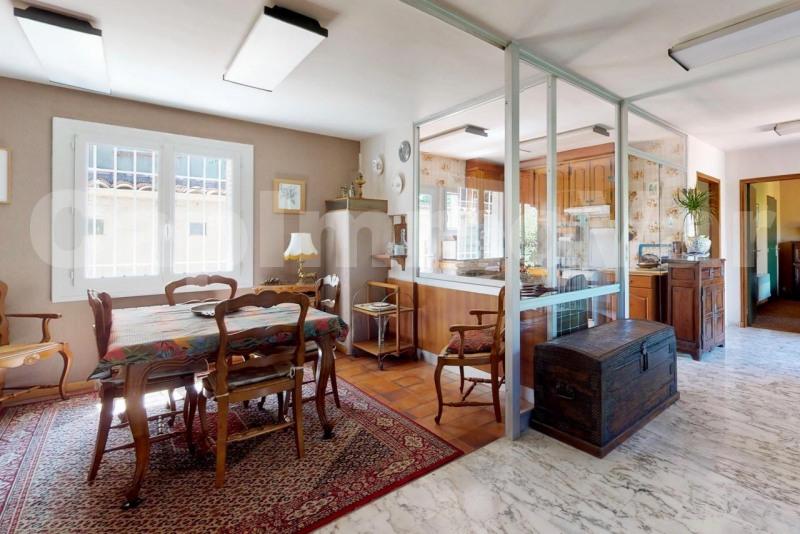 Vente maison / villa Le beausset 378000€ - Photo 3