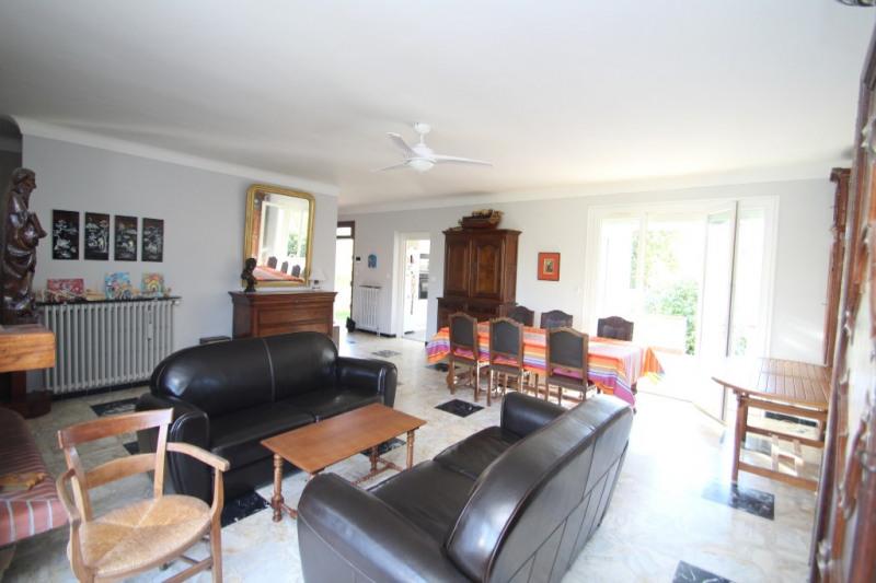 Venta  casa Sorede 449000€ - Fotografía 5