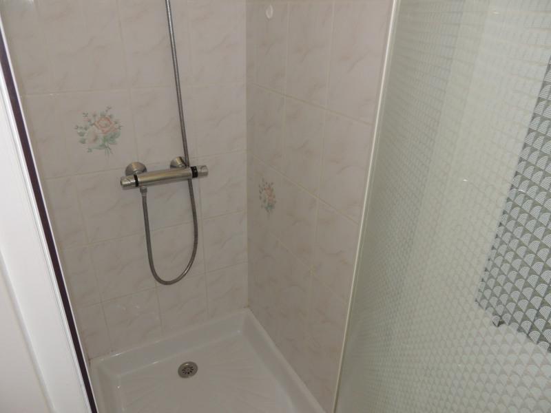 Vacation rental apartment Saint georges de didonne 260€ - Picture 7