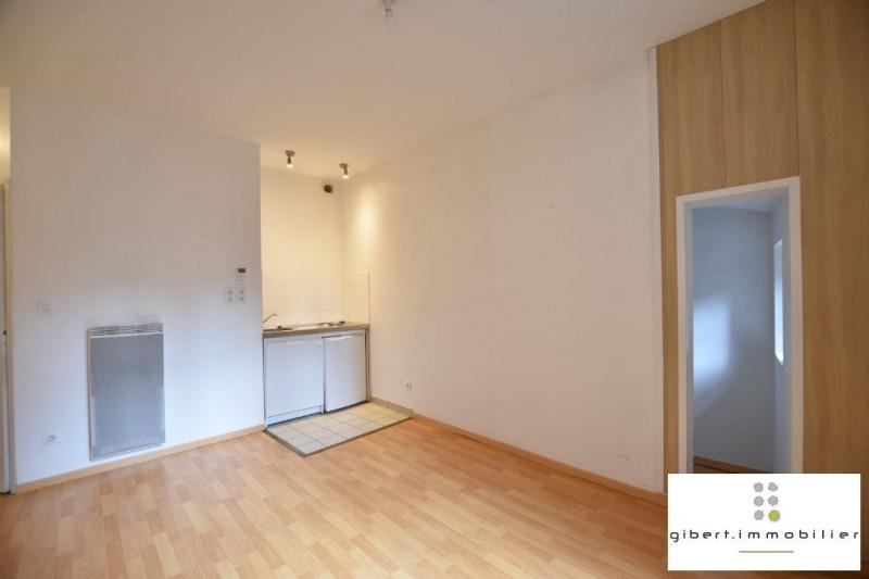 Vente appartement Le puy en velay 29900€ - Photo 4