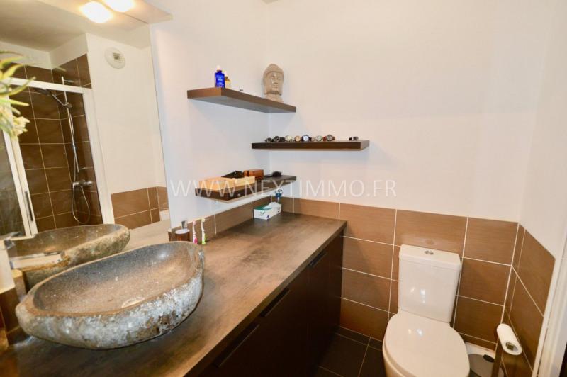 Vendita appartamento Menton 210000€ - Fotografia 8