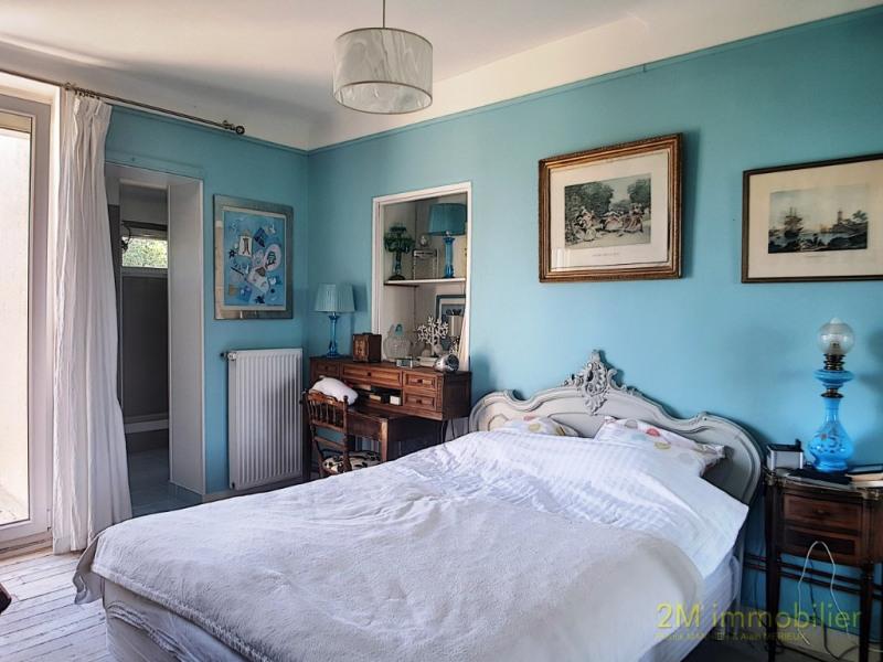 Sale house / villa Melun 269000€ - Picture 6