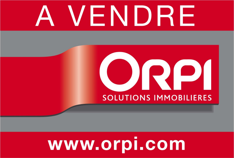 Sale site Les andelys 38000€ - Picture 5