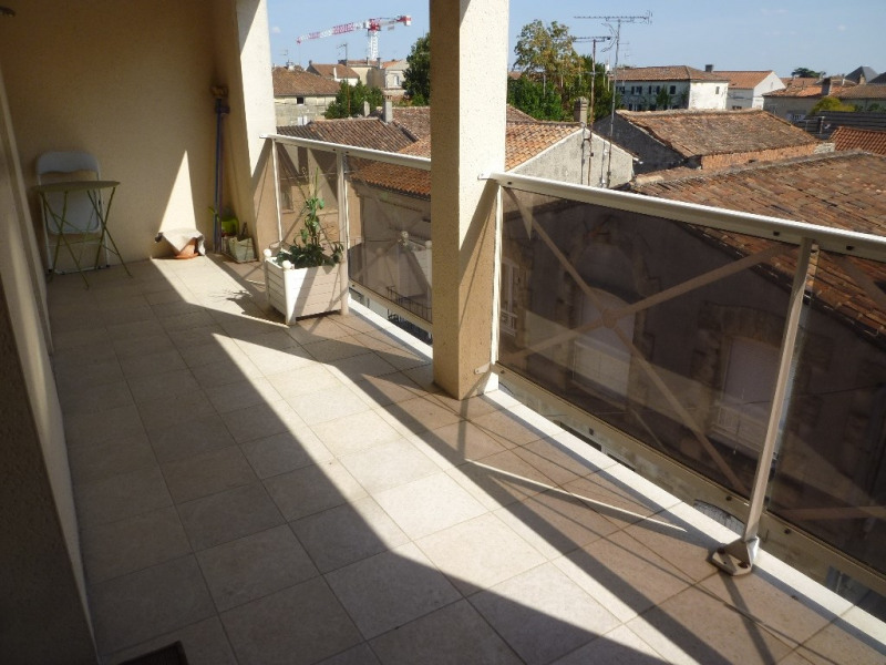 Sale apartment Cognac 169 000€ - Picture 7