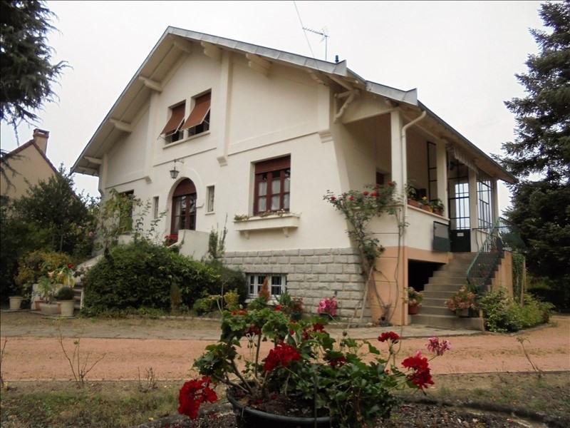 Vente maison / villa Yzeure 207000€ - Photo 4