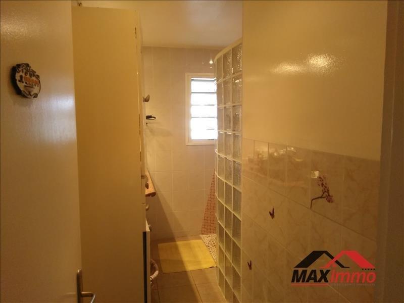 Vente de prestige maison / villa St denis 655000€ - Photo 15