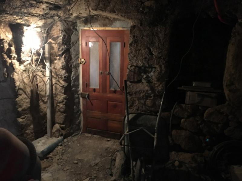 Vente maison / villa Ville di paraso 105000€ - Photo 8