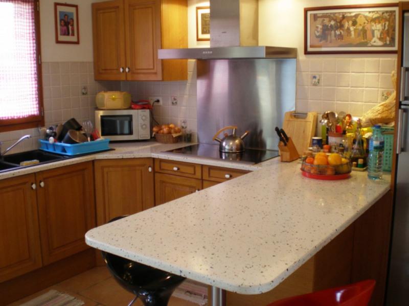 Rental house / villa Lescar 1296€ CC - Picture 3