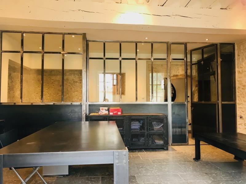 Deluxe sale house / villa Montfort l amaury 990000€ - Picture 6