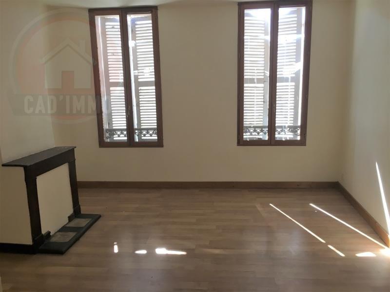 Sale apartment Bergerac 65000€ - Picture 1