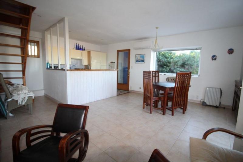 Vente maison / villa Banyuls sur mer 299000€ - Photo 4