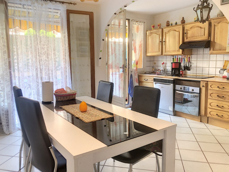 Vente appartement Menton 299 000€ - Photo 4