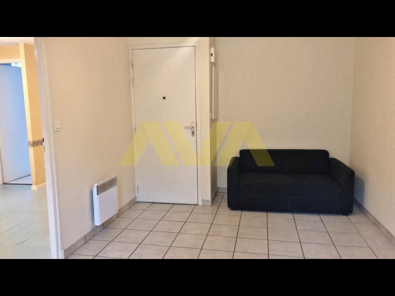 Rental apartment Mauléon-licharre 350€ CC - Picture 2