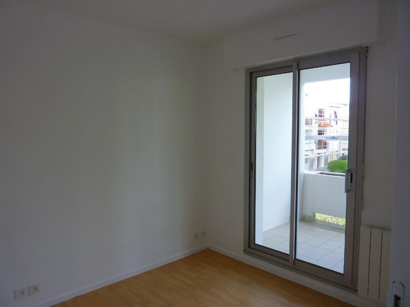 Location appartement La baule escoublac 600€ CC - Photo 5