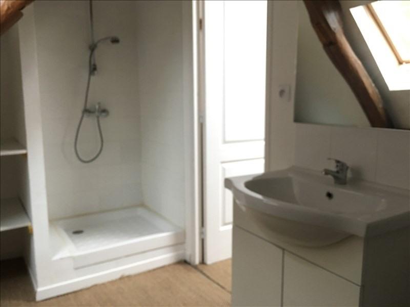 出售 公寓 L isle adam 98000€ - 照片 2