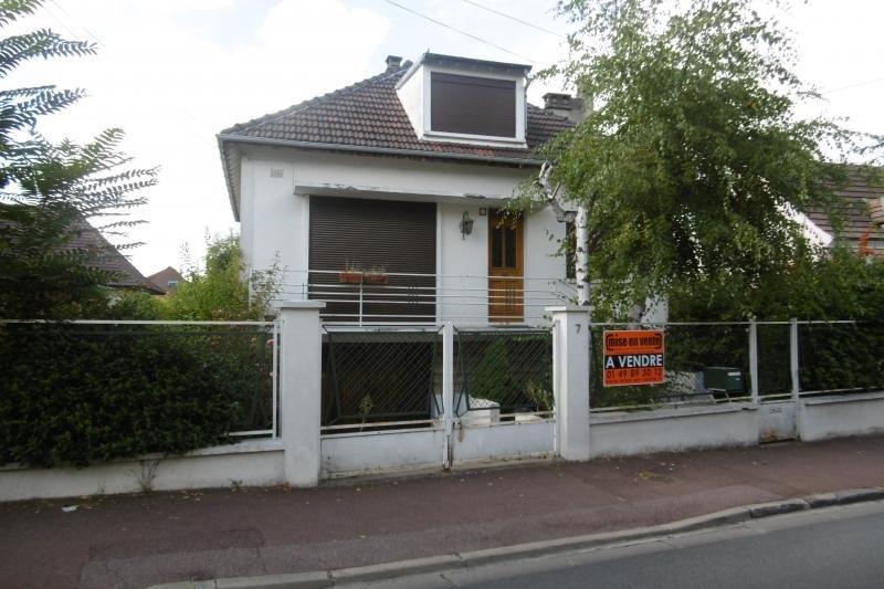 Продажa дом Noisy le grand 399000€ - Фото 1