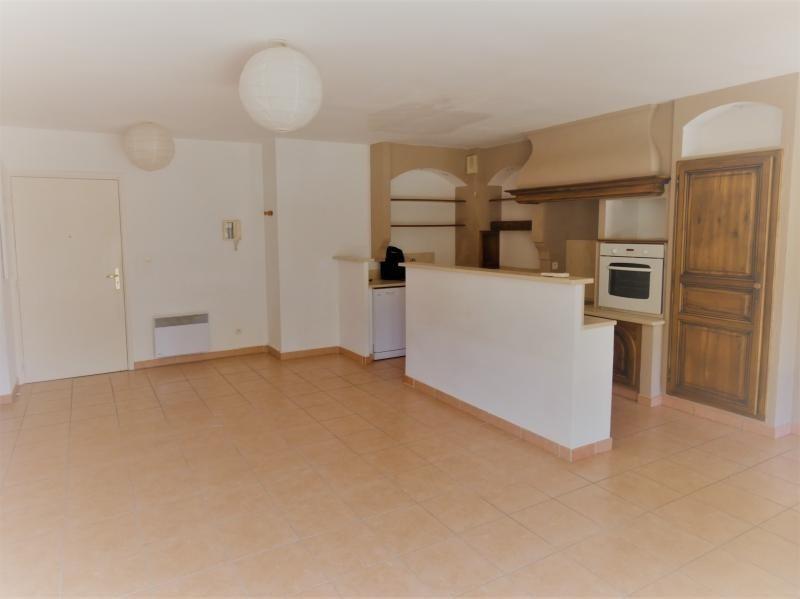 Vente appartement Le beausset 239000€ - Photo 9
