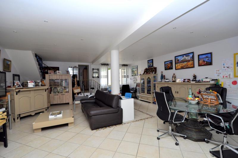 Vente maison / villa Briis sous forges 389000€ - Photo 3