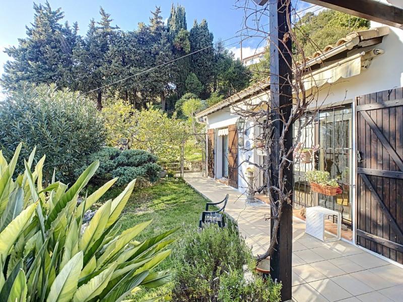 Vente maison / villa Menton 532000€ - Photo 10