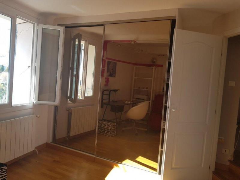 Sale house / villa La gaude 323000€ - Picture 5