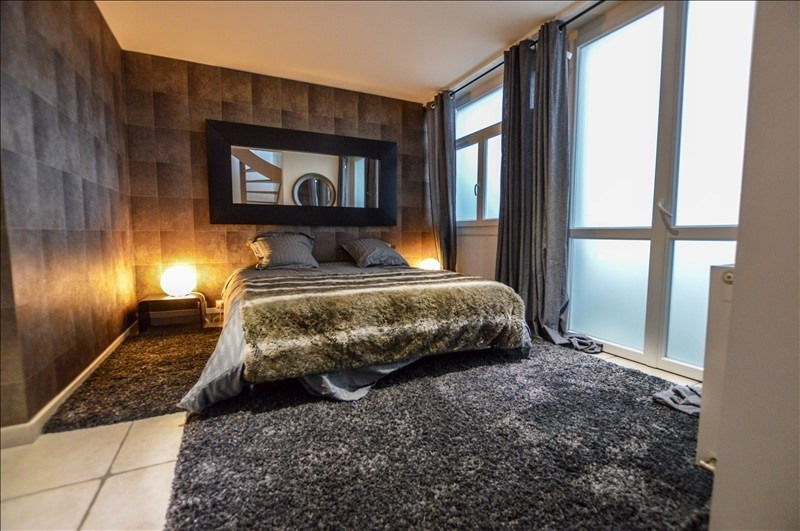 Deluxe sale apartment Pau 118800€ - Picture 4