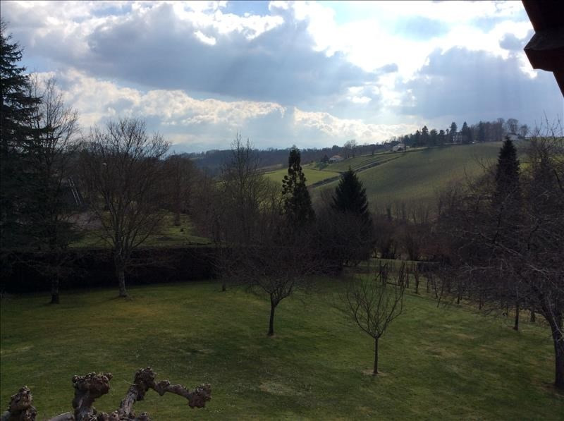 Vente terrain Jurancon 96 800€ - Photo 1