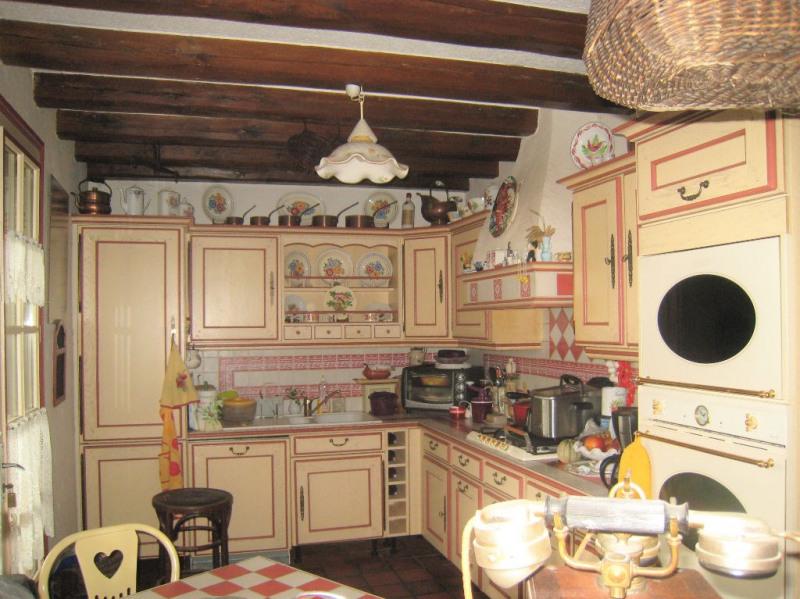 Deluxe sale house / villa Conflans sainte honorine 485000€ - Picture 4
