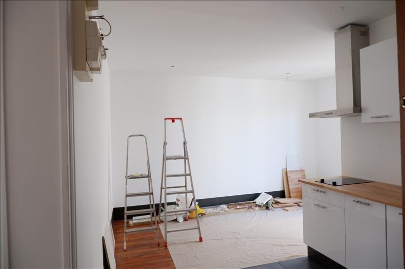 Location appartement Maisons-laffitte 1024€ CC - Photo 2