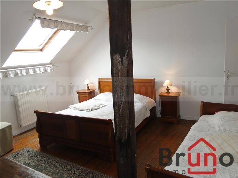 Venta  casa Noyelles sur mer 348900€ - Fotografía 7