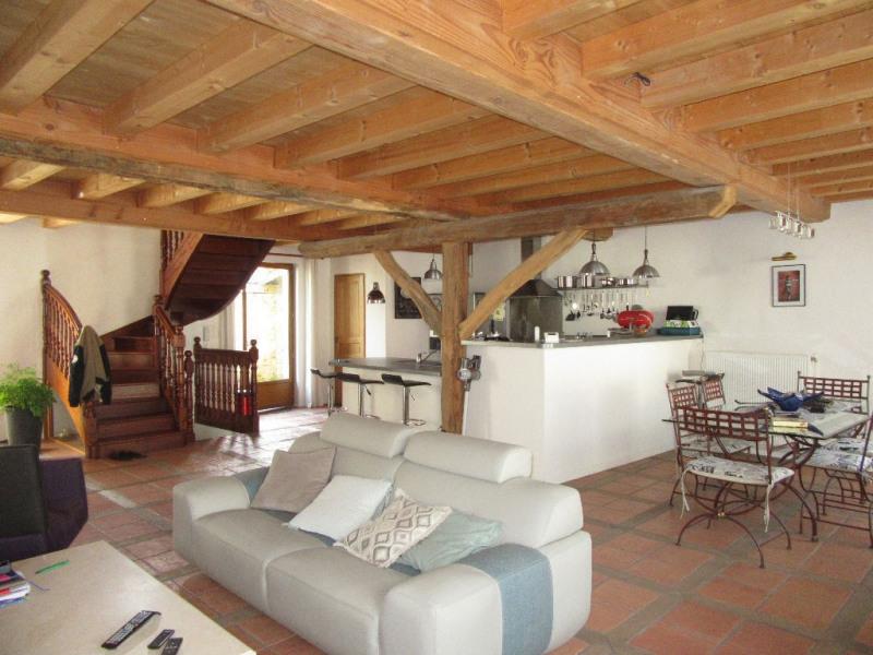 Sale house / villa Perigueux 288900€ - Picture 1
