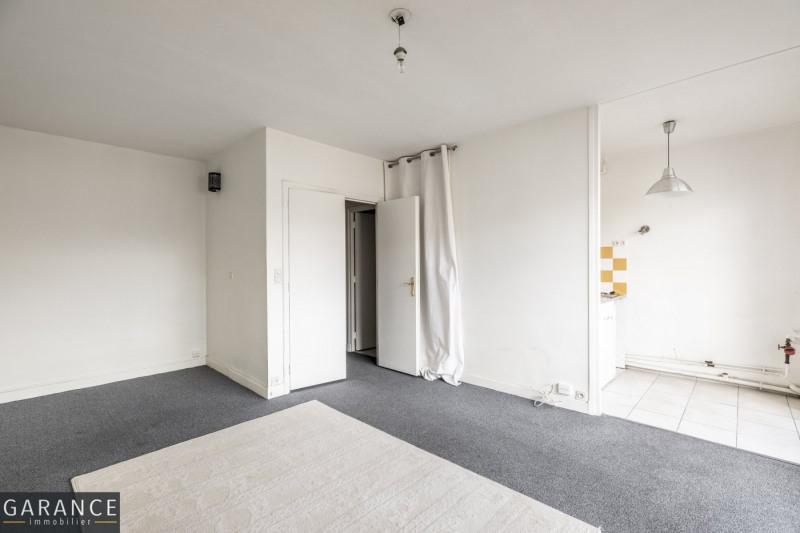 Sale apartment Paris 12ème 315000€ - Picture 3