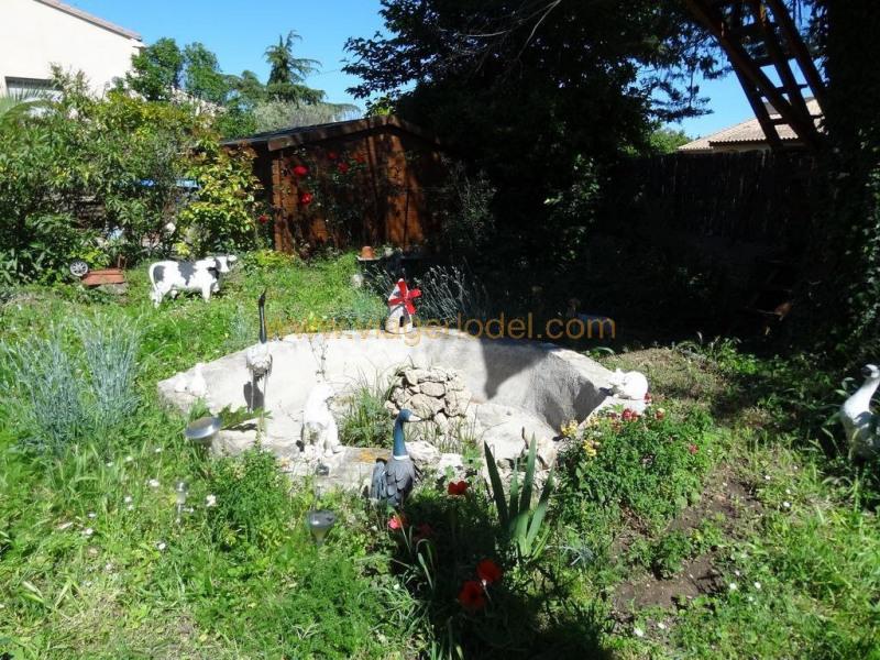 Viager maison / villa Aspiran 70000€ - Photo 3