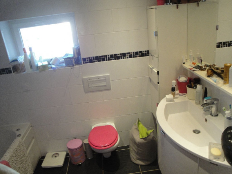 Vente maison / villa Dunes 396250€ - Photo 10
