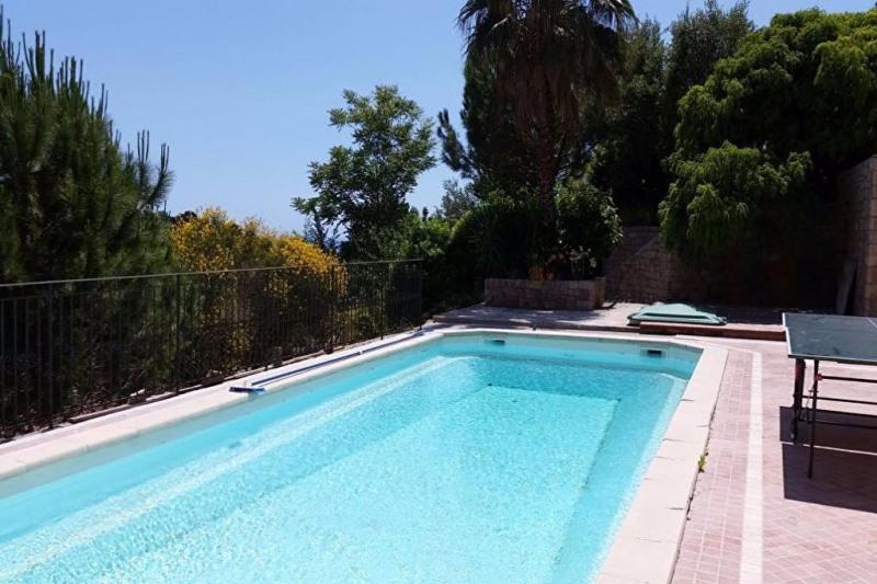Vente maison / villa Roquebrune cap martin 895000€ - Photo 15