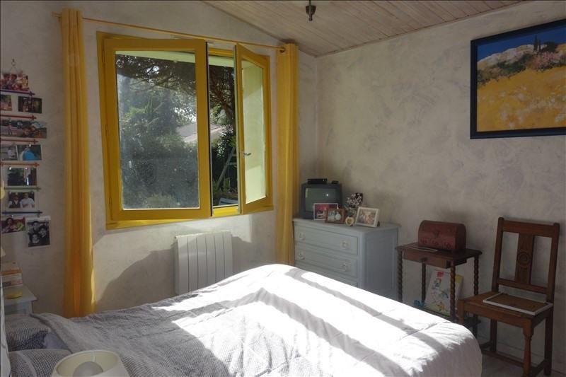 Vente maison / villa Aizenay 270500€ - Photo 6