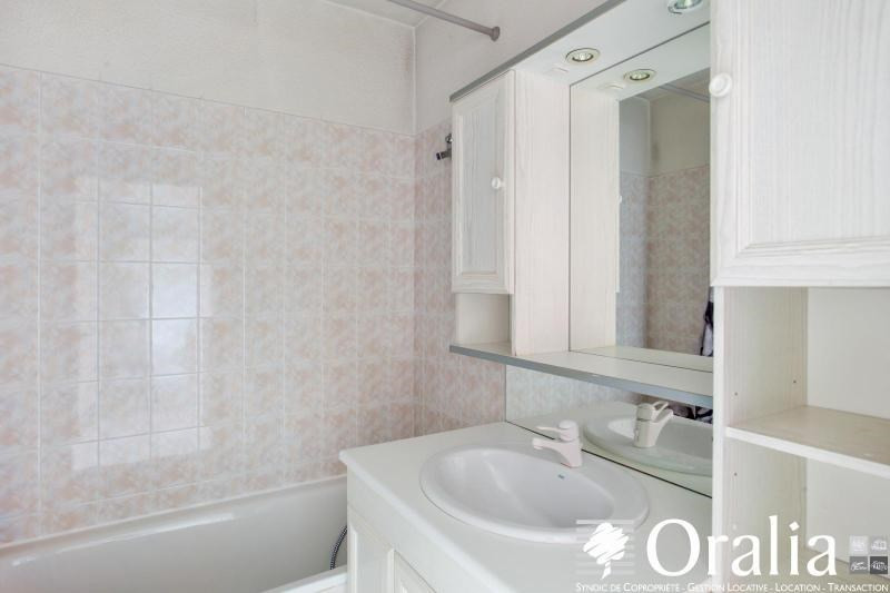 Location appartement Gieres 845€ CC - Photo 8