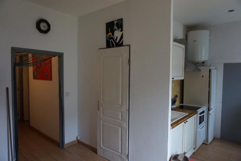 Sale apartment Ota 130000€ - Picture 12