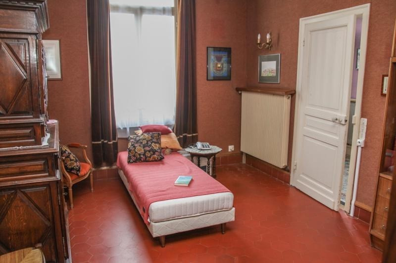 Vente maison / villa Hesdin 299000€ - Photo 8
