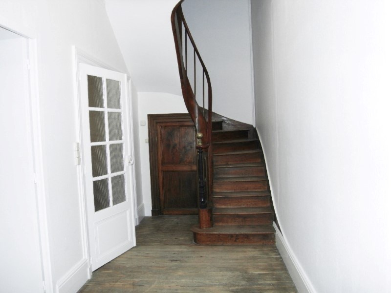 Rental house / villa Cognac 833€ CC - Picture 5