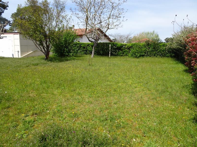 Vente maison / villa Labenne 318000€ - Photo 3