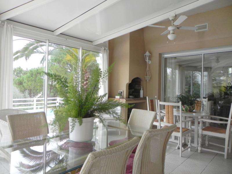 Deluxe sale house / villa Agen 575000€ - Picture 4