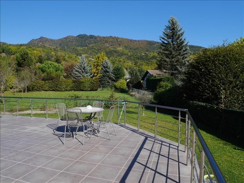 Deluxe sale house / villa Bonne 649000€ - Picture 6