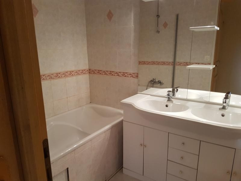 Vente appartement Chavanoz 159 000€ - Photo 5