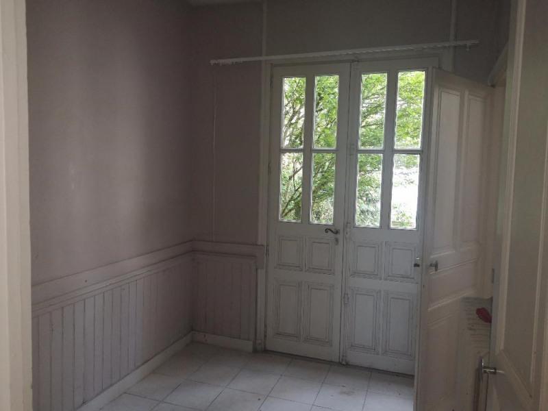 Vente maison / villa Angers 169900€ - Photo 6