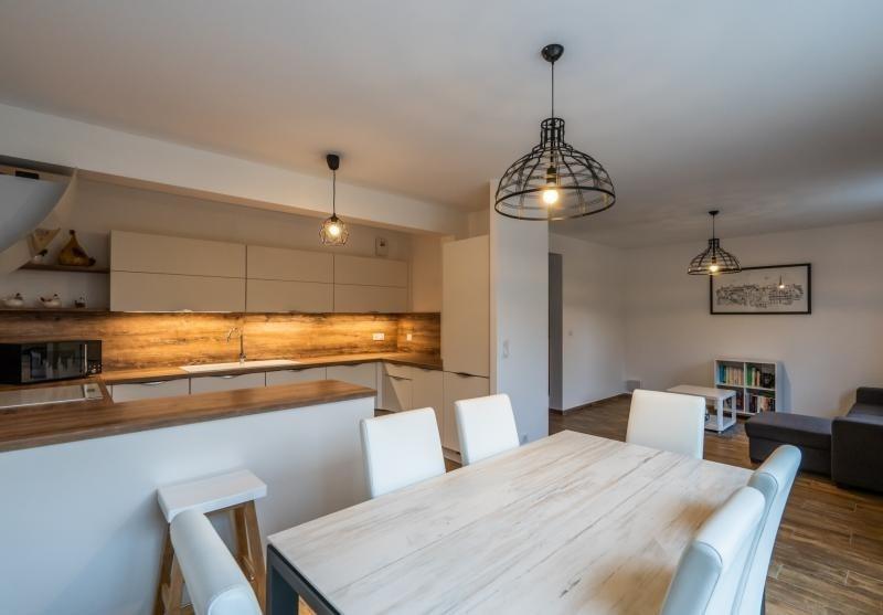 Sale house / villa Thionville 395000€ - Picture 1