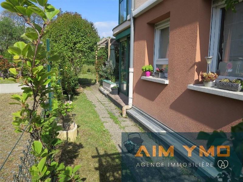 出售 公寓 Colmar 269000€ - 照片 2